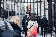 London (benageXYZ-) Tags: uk london   benagexyz