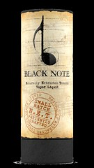 Black Note Tube (Black Note Vape) Tags: black notes juice note e packaging liquid tobacco cigs vape ejuice vaping vapers vapejuice tobaccoeliquid