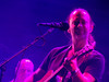 Radiohead22 (Zero Serenity) Tags: barcelona summer music primavera june festival del spring concert spain live sound radiohead parc fòrum 2016 primaverasound parcdelfòrum primaverasoundfestival2016