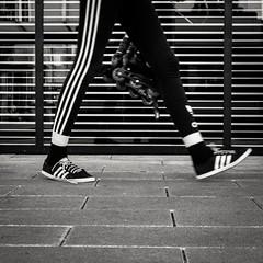 141/366 - Schuhe / Shoes