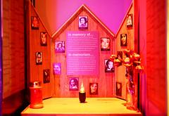 MUC_5398 (saeedttc) Tags: streets netherland redlight holand prostitutionmuseum