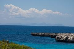 Minorque (17) (Miarno) Tags: mer nature vacances soleil eau sable biosphere espagne plage menorca balares minorque