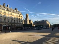 IMG_9058 (amaralisgroup) Tags: sky paris france flower architecture clouds europe belgium brugge tulp amaralis amaralisart