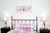 2 Bedroom Estate Villa - Paros #11