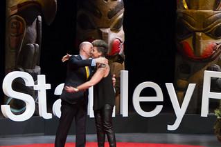 TEDxStanleyPark 2016-2948