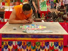 Festival dell'Oriente Milano 2016 (Gioxx) Tags: nepal india del indonesia milano tibet vietnam mongolia oriente srilanka malesia thailandia bangladesh giappone cina rajasthan sud corea birmania novegro festivaldelloriente parcoesposizioninovegro festivaldelloriente2016