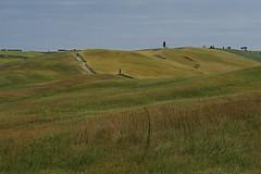 San Quirico (Wolfgang.Grilz) Tags: italien landscape italia unesco tuscany siena montalcino pienza montepulciano toscana valdorcia toskana sanquirico tuscanlandscape tuscanspring springitaly
