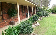 6 Austral, Nulkaba NSW