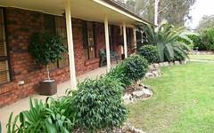 6 Austral, Nulkaba NSW