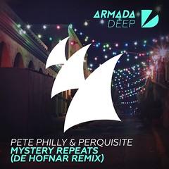 Pete Philly & Perquisite - Mystery Repeats (De Hofnar Remix) (falcon_beats) Tags: violin cello tropicalhouse deephouse petephilly perquisite soundcloud mysteryrepeats melodichouse