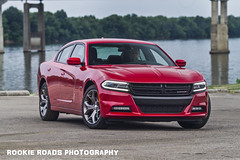 IMG_9597 (thatGuyFromAlabama) Tags: 2016 rt charger canon 7d rookie roads photography