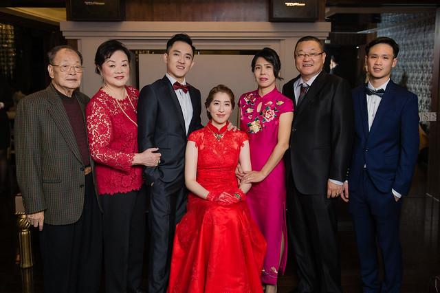 台北婚攝, 和璞飯店, 和璞飯店婚宴, 和璞飯店婚攝, 婚禮攝影, 婚攝, 婚攝守恆, 婚攝推薦-21