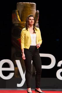 TEDxStanleyPark 2016-2626