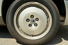 Maserati Biturbo (vwcorrado89) Tags: maserati 222 quattroporte biturbo 422