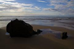 a_mg_7542204 (viamateur) Tags: coast scotland atlantic