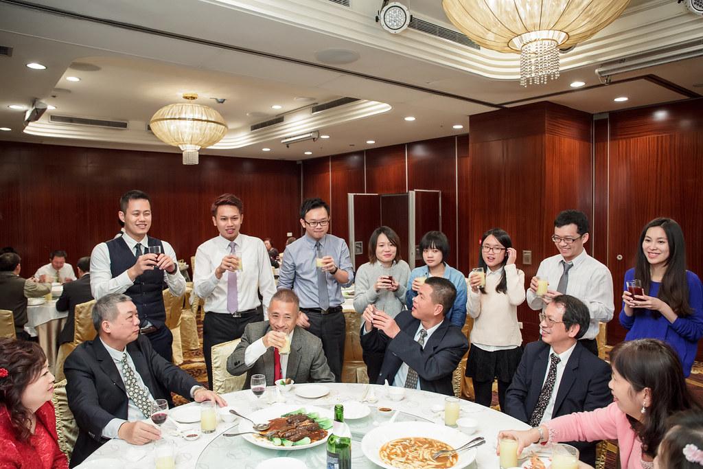 51桃園尊爵天際家宴
