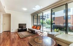 243/27-31 Leonard Street, Waitara NSW