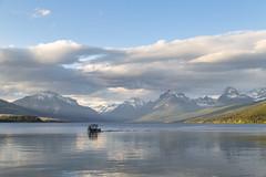 InstaMeet 5.28.16 (1) (GlacierNPS) Tags: glaciernationalpark montana nationalparks nps