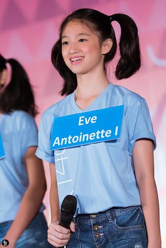 """Résultat de recherche d'images pour """"Eve Antoinette Ichwan"""""""