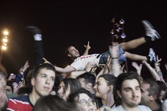 """Ambient - 1 - Primavera Sound 2016, sábado - IMG_7565 • <a style=""""font-size:0.8em;"""" href=""""http://www.flickr.com/photos/10290099@N07/27447719296/"""" target=""""_blank"""">View on Flickr</a>"""