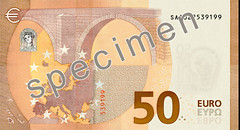 new50-back (European Central Bank) Tags: ecb banknote ezb europeancentralbank 50 new50 securityfeautures
