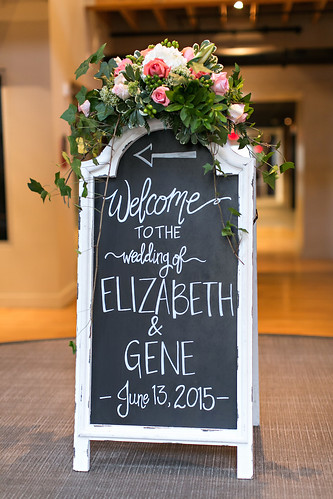 elizabethgene_wedding-290_23800693983_o