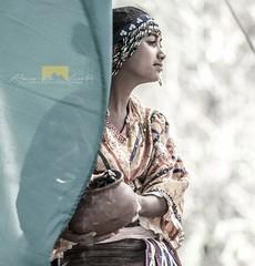 1 (twelveinchesbehind) Tags: indigenous manobo kidapawan ilomavis