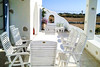 5 Bedroom Coastal Villa - Paros #20