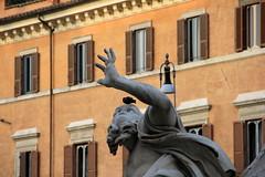 IMG_1218 (Vito Amorelli) Tags: italy rome fontana dei quattro 2016 fiumi