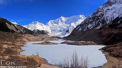 () Tags: tibet