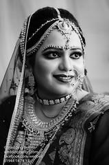 DSC_2623 copy (weddingbellbd.com) Tags: wedding woman photography bride desi dhaka bridal bangladesh bangladeshi