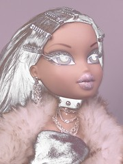Put Your Hands In the Air (alexbabs1) Tags: love me fashion glitter sarah spring doll pretty princess fucking magic mommy 4 goddess it her queen entertainment nails bitch passion glam loves yasmin bangs 2008 mga bratz slay edgy palins kween i mgae