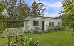 86 Ravensdale Road, Ravensdale NSW