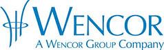 Wencor logo