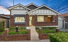 1 Mons Street, Russell Lea NSW