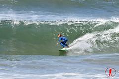 DSC_0250 (Ron Z Photography) Tags: surf surfer huntington surfing huntingtonbeach hb surfin surfsup huntingtonbeachpier surfcity surfergirl surfergirls surfcityusa hbpier ronzphotography