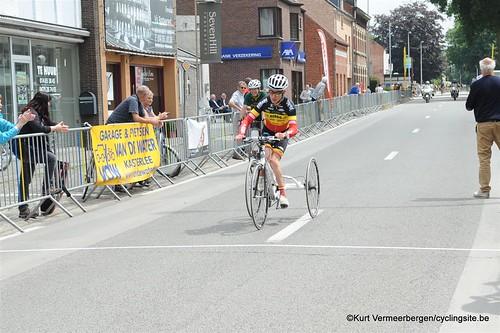 G-sport kasterlee (86)