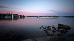 Badehuser (Geonaut) Tags: saltsjbaden stockholmsln schweden se saltisbadet friluftsbad