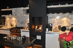 DSC_0983 (Copy) (Jos Harm Assortiment) Tags: fire fireplace kachel vuur vakwerk openhaard warmte kachels openhaarden josharm