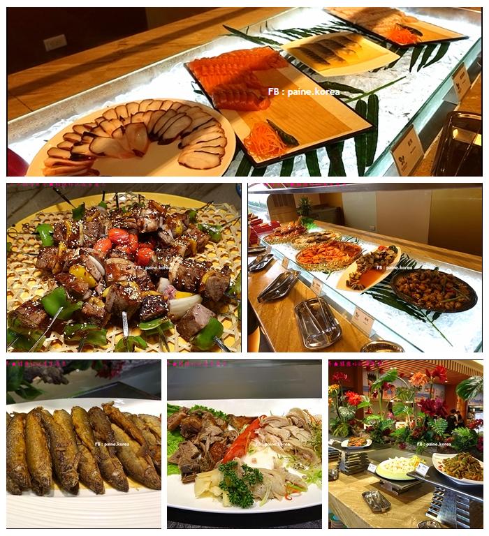 福容大飯店晚餐2.jpg