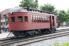 IMG_5983 (Cale Leiphart) Tags: railroad train rr lancaster strasburg mapa no10 motorcar marylandpennsylvania lancasteroxfordsouthern marylandpennsylvaniarrhistoricalsociety