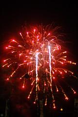 20160604-DS7_5406.jpg (d3_plus) Tags: street sea sky food festival japan port 50mm drive nikon scenery nightshot stage traditional firework  nightview nikkor  shizuoka   touring  izu  50mmf14       fishingport  inatori 50mmf14d   nikkor50mmf14  zoomlense     afnikkor50mmf14 nikon1 50mmf14s d700 nikond700 aiafnikkor50mmf14 nikonaiafnikkor50mmf14