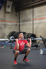 IMG_3048.JPG (CrossFit Long Beach) Tags: beach crossfit fitness long cflb signalhill california unitedstates