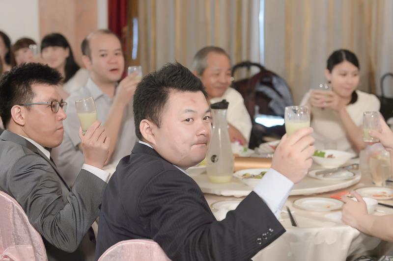 27808873342 fa902a121b o [台南婚攝]J&M/阿勇家漂亮宴會廳