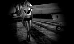 Flyboy Love (texangelNoel) Tags: love plane military noel helicopter angels thankful mack adore pinup pilot appreciate servicemen flyboy servicewomen