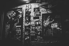 michael barrr-8 (annesphotographyy) Tags: music photoshop vintage photography concert photographer portait concertphotography musicphotographer portraitphotographer preset musicphotography portraitphotography concertphotographer vsco vscofilm vscocam