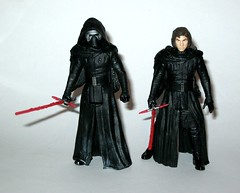 kylo ren unmasked star wars the force awakens build a weapon snow mission basic action figure hasbro 2015 2016 l hood swapped with kylo ren armor up snow mission (tjparkside) Tags: from new snow up dark toy toys star order force action robe 5 first 7 disney seven armor weapon points figure mission ren warrior hood cloak lightsaber wars friday build poa figures xii basic episode ep lightsabers vii hasbro robes baw unmasked 2016 tfa 2015 articulation awakens kylo theforceawakens buildaweapon