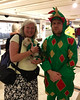 Meeting Piff and Mr Piffles (Phil Guest) Tags: lasvegas nevada piff