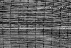 Pluie plastique et mtal - Rain plastic and metal (p.franche malade -sick) Tags: brussels blackandwhite macro texture blanco monochrome lines rain metal europe belgium belgique noiretblanc negro pluie bruxelles panasonic plastic dxo minimalism brussel zwart wit hdr mtal lignes plastique  minimalisme belge schwarzweis mustavalkoinen empilement inbiancoenero svartochvitt flickrelite  bestofbw fz200  pascalfranche pfranche skancheli hpitalbrugmann   brugmanhospital