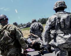 160627-Z-NI803-308 (New Jersey National Guard) Tags: usa newjersey nj airforce usaf airnationalguard tacp jointbasemcguiredixlakehurst 404thcivilaffairsbattalion exercisegridiron